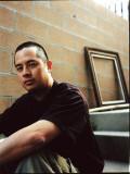 Jeff Chang presenta Bonner Bonner conferencia otoñ...