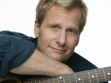 House Benefit Concierto con Jeff Daniels en Traver...