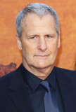 Jeff Daniels Foto 37 El estreno europeo de The