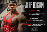 Jeff Logan personas que usted debe saber lo mejor