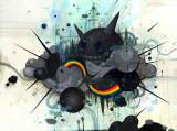 Juxtaposición Jeff Soto 10 piezas Mi