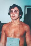 Jeffrey MacDonald Fotos Murderpedia la enciclopedi...
