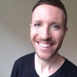 Jeffrey Marsh y otros usuarios de Vine le dicen a...