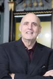 Jeffrey Tambor es