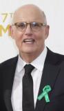 Jeffrey Tambor Picture 22 67 Premio Emmy del Prime...
