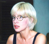 Jelena Tinska Biografías de las fotos de las celeb...