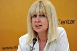 Jelena Tinska perfil Gente famosa