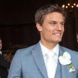 Jelle Vossen en Twitter