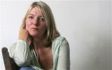 Jemma Redgrave debía presentarse en el Liverpool E...
