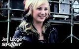 Jen Ledger imágenes Jen Ledger HD fondo de pantall...