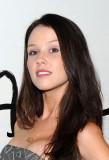 Jenn Proske asiste a la primavera de Alice Olivia