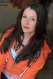 Jenn Proske caliente Jenn Proske sexy foto Jenn Pr...