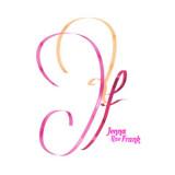 De Paul Gale Network Feliz cumpleaños Jenna Rae Fr...