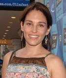 Power Rangers Ex Cast que es una mamá