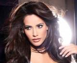 Jennifer Andrade Hermoso maquillaje para el cabell...