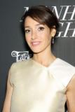 Alfombra Roja Jennifer Beals Manhattan Especial No...