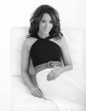 Jennifer Beals Entrevista Prueba de Prueba de un