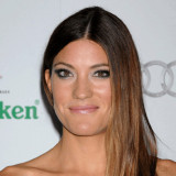 Jennifer Carpenter Bio hecho casado divorcio espos...
