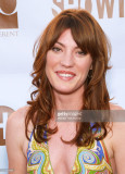 Jennifer Carpenter durante Showtime celebra su tri...