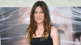 Jennifer Carpenter se casa en secreto con Seth