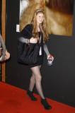 Jennifer Gates Jennifer Gates asiste a la Gucci Pa...