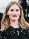 Jennifer Jason Leigh Actor Guionista Productor