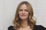 Jennifer Jason Leigh Las mejores películas