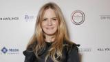Jennifer Jason Leigh se une a Quentin Tarantino s...