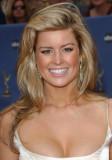 Jennifer Murphy Pictures 33a Emmy anual diurna