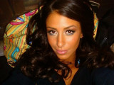 Jennifer Stano tiene 106 más imágenes Celebrity Pi...
