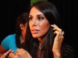 Jennifer Stano tiene fundador y diseñador jefe de...