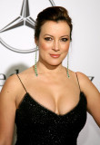 Fotos de Jennifer Tilly Jennifer Tilly