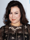Jennifer Tilly Actor
