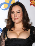 Jennifer Tilly jennifer tilly gente conocida perso...
