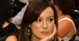 Jennifer Tilly Lista de Cine