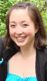 Jenny Chu Importar Resultados de la búsqueda de im...