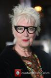 Jenny Eclair El espectáculo de los Specsavers del...
