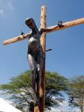 Archivo Crucificado Jens Galschiot jpeg