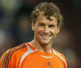 Jens Lehmann WM 2010