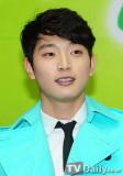 Jeong Jin Woon Kpoooop