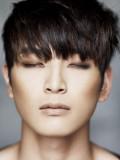 Jeong Jinwoon 2AM Jeong Jinwoon 2AM