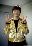 Jeong Jinwoon Jinwoon