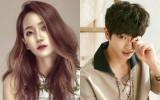 Wonder Girls Yeeun Y 2AM s Jeong Jinwoon Denunciad...