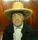 Jeremy Bentham Mi búsqueda