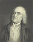Jeremy Bentham s Head y AutoIcon UCL Londres
