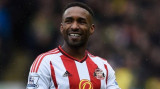 Jermain Defoe s super feliz post Instagram después