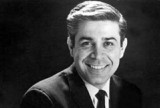 Jerry Vale 1950's Pop Crooner Dead