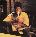Fotos de Jeru The Damaja