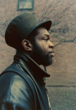 Jeru El Damaja HipHop