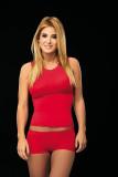 Image Craze Jesica Cirio lanza su Hotness en